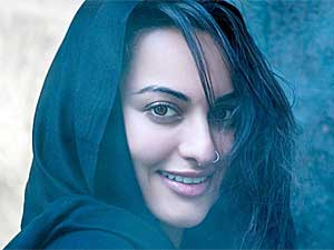 Significance Of Wearing Nose Rings In Indian Culture Boldsky Com