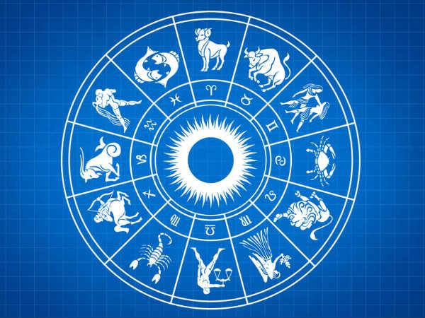 Makar Sankranti 2019: Offer Water To Surya Dev As Per Zodiac Sign