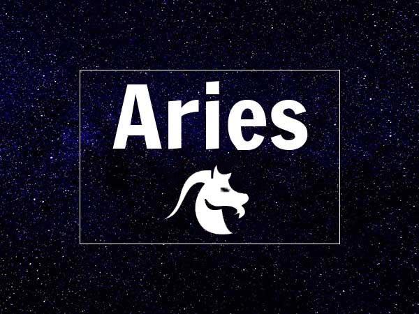 Inilah 4 zodiak yang selalu memiliki pikiran yang positif (dok. Boldsky)