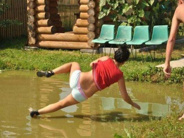 MOST Embarrassing Moments Caught On Camera