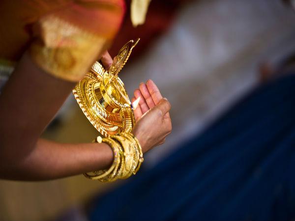 Masik Karthigai Vrat Story, Puja Vidhi, Fasting Rules and Benefits