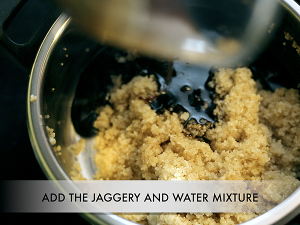 Gur ki Lapsi Recipe: How To Make Jaggery and broken wheat Halwa