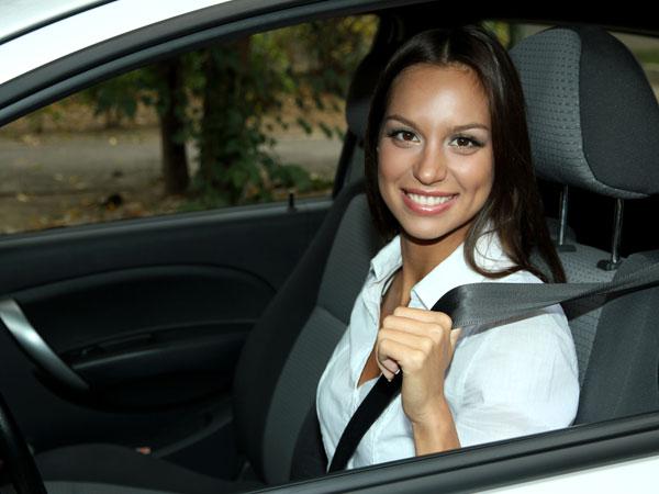 Ilustrasi: Perjalanan mudik dengan mobil