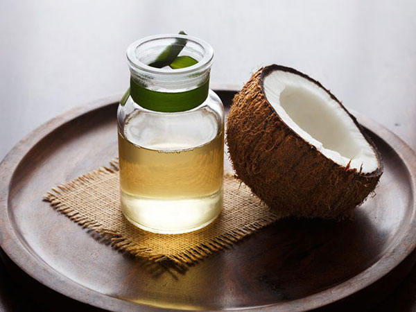 Coconut Oil – Benefits, Side Effects And Uses - Boldsky com