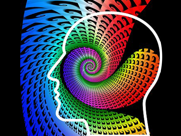 Synesthesia: Types, Causes, Symptoms, Diagnosis And Treatment