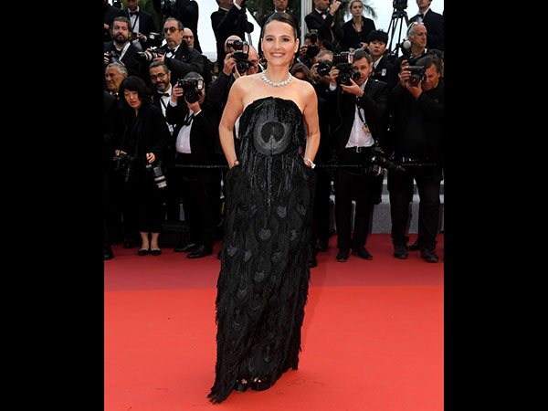 Best Dressed Divas Cannes 2019