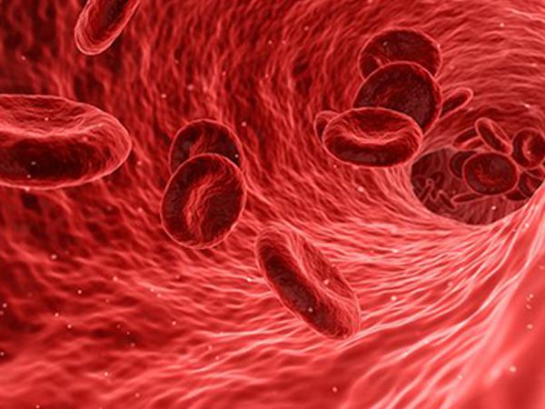 Methemoglobinemia: Symptoms, Causes, Diagnosis And Treatment