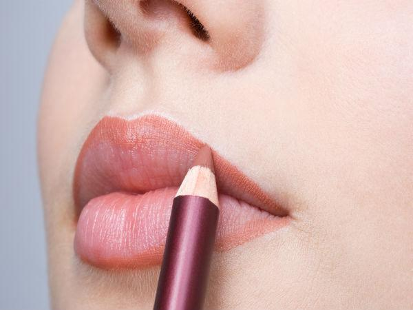 6 Best Nude Lip Shades For Dusky Skin