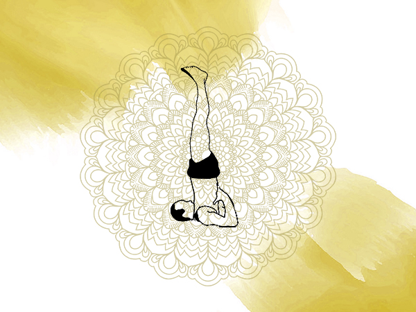 Yoga Poses To Boost Male Fertility Boldsky Com