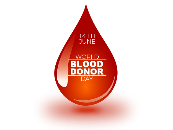 World Blood Donor Day 2019: Health Benefits Of Donating Blood