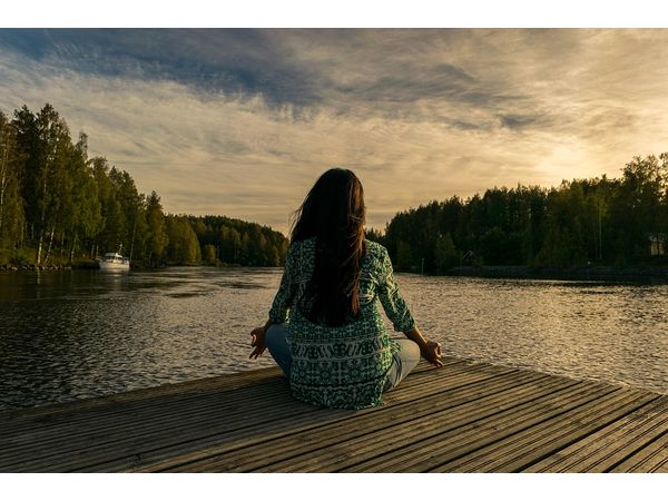 International Yoga Day 2019: 10 Yoga Poses To Improve Digestion