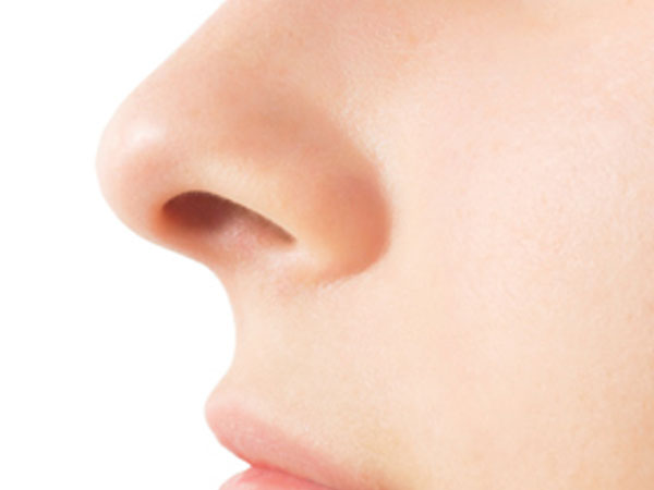 Empty Nose Syndrome: Causes, Symptoms, Diagnosis & Treatment