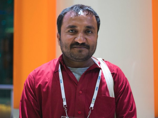Anand Kumar Of Super 30 Reveals He Has Acoustic Neuroma - All You Need To Know About This Condition