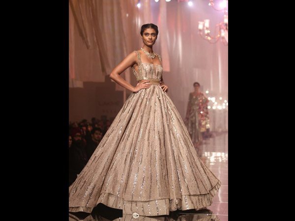 Manish Malhotra Latest