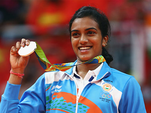 PV Sindhu Wins Gold At BWF World Championship: Here Are Some Facts About The Famous Badminton Player
