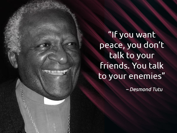 international day of peace quotes