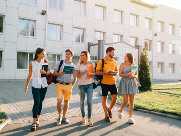 10 Tips To Make Your College Life Better