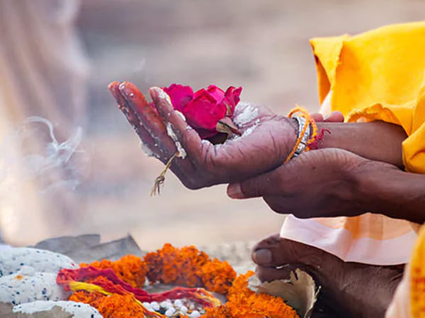 Pitru Paksha 2019: Dates, Importance And Significance Of Shradh