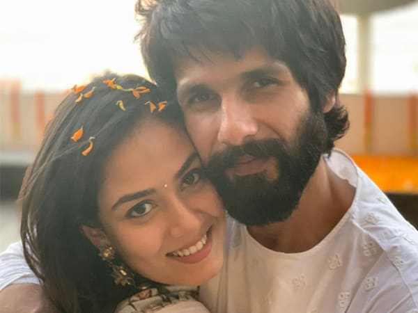 From Shahid And Mira To Milind And Ankita: Celebs Prove Why Age Gap Doesn't Matter In Love