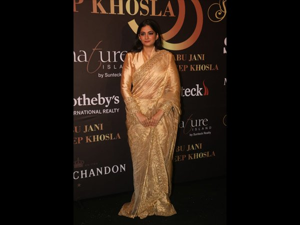 Best Dressed Bollywood Celebs Of The Week
