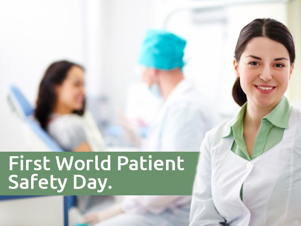 World Patient Safety Day 2019: Significance And How Hospitals Ensure Patient Safety