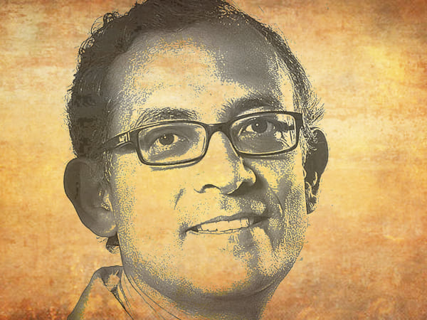 Abhijit Banerjee Wins 2019 Nobel Prize In Economics, Facts About Him