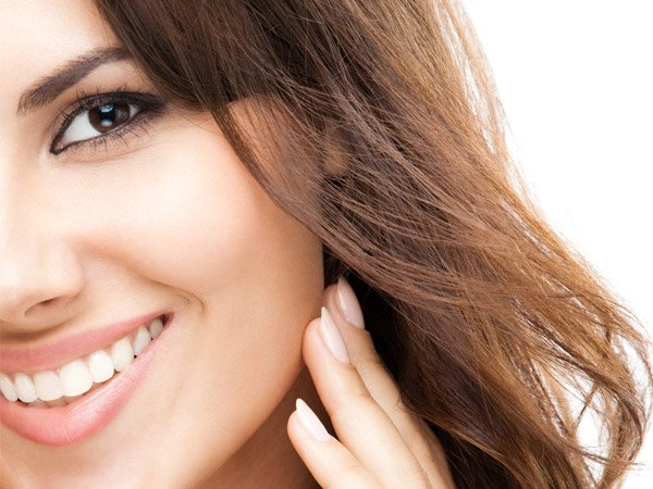 How To Use Geranium Oil To Tackle Different Skin Issues