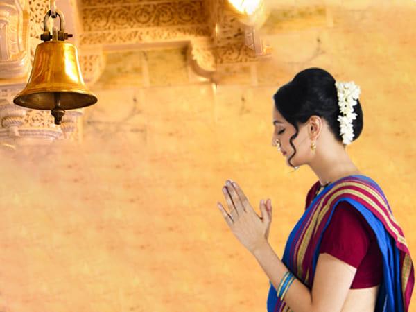Karwa Chauth 2019: Vrat, Muhurta And Puja Vidhi For Unmarried Girls