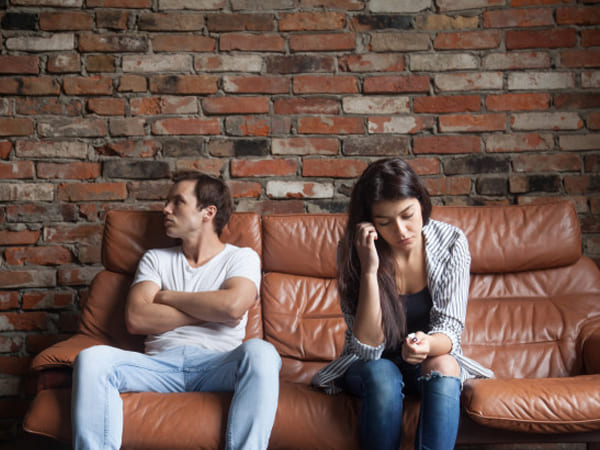 6 Powerful Tips That May Help You To Deal With Your Rude Boyfriend