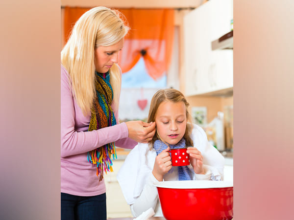 Helicopter Parenting And Its Signs