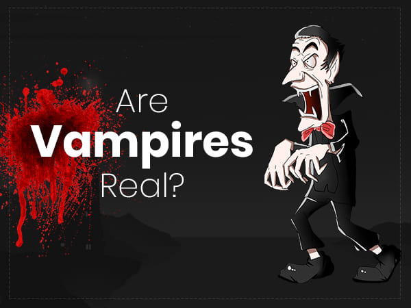 Porphyria (The Vampire Syndrome): Causes, Symptoms, Risk Factors, Treatment And Prevention