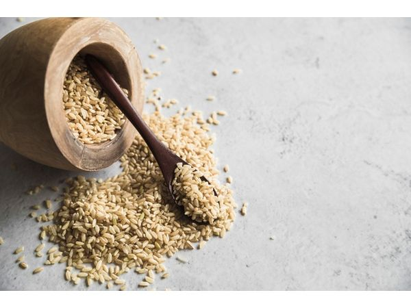 6 Fascinating Health Benefits Of Farro, The Nutrient-packed Ancient Grain