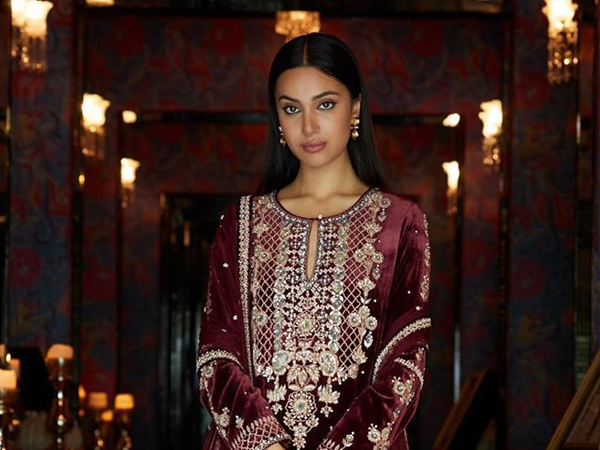 Karwa Chauth 2019: This Karwa Chauth We Have Refreshing Salwar Suit Ideas For You