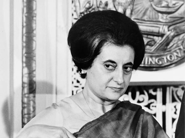 Indira Gandhi's 102nd Birthday: Lesser Known Facts About The First Woman Prime Minister Of India