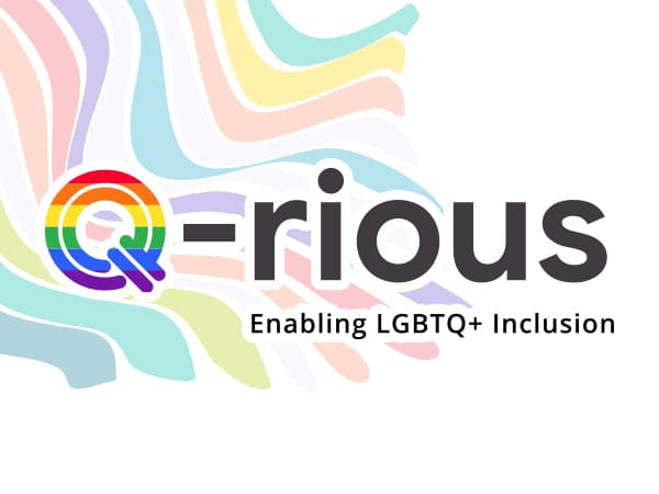 Q-Rious 2019: Job Fair For LGBTQ+ Community In Delhi