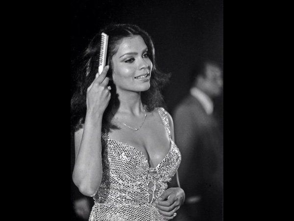 On Zeenat Aman's Birthday, The Actress Whose Fashion Was Beyond The Conformist Narrative