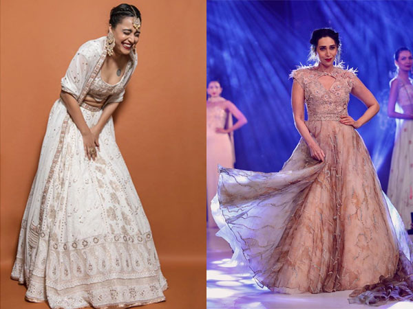 Swara Bhasker, Karisma Kapoor, And Other Divas Have Fresh Traditional Wear Ideas For Us