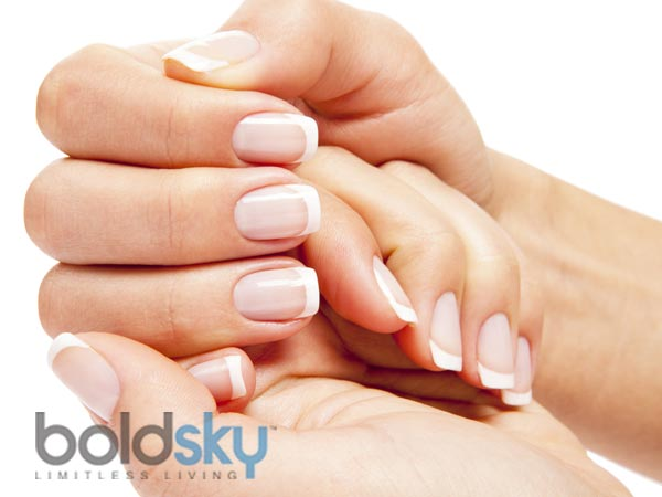 5 Tips To Take Care Of Your Cuticles In Winters