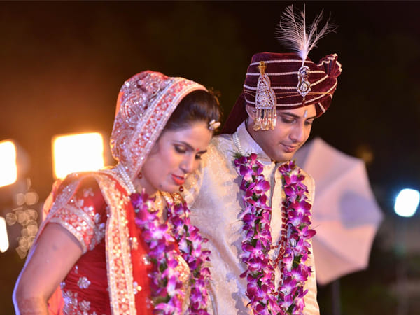December 2019: Auspicious Hindu Marriage Dates With Timings