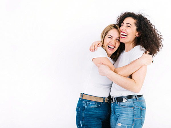 7 Signs That Shows You Behave Like A 'Mom' In Your Friend Circle