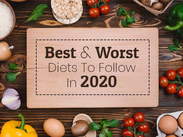 heart disease fad diet