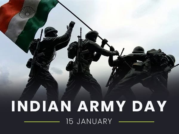 15 Facts About Indian Army