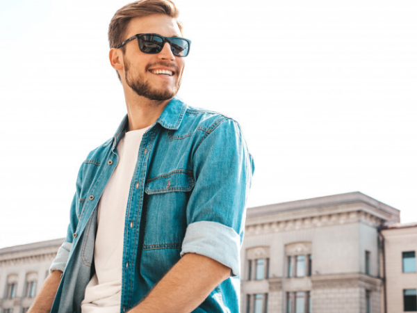 14 Fabulous Grooming Tips Every Man Should Know