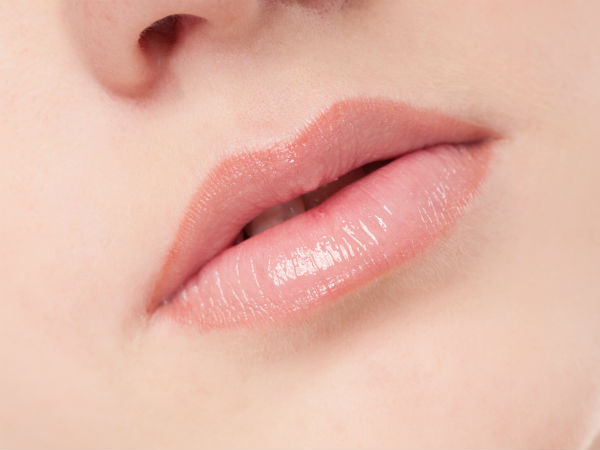 How To Use Lip Scrub For Luscious Lips