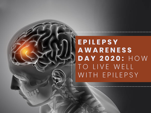 10 Tips On How To Live Well With Epilepsy