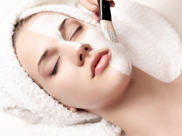 How Often Should You Get Facial Done To See Visible Results