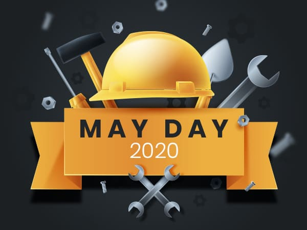 History And Significance Of May Day