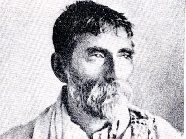 Prafulla Chandra Ray: Man Who Stabilised Hydroxychloroquine, The Medication For COVID-19