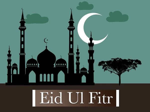 Eid-Al-Fitr 2020: Know About History And Significance Of This Day