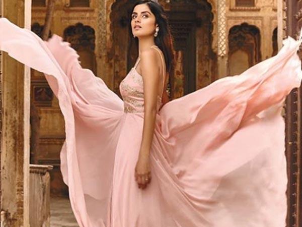pink dress summer dresses for girls